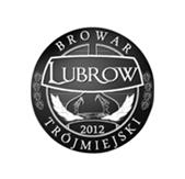 Browar Lubrow